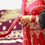 Mix Sikh Wedding Photos Brampton Photographer 06 150x150 Todd + Kiran | Sikh Wedding Photography in Brampton