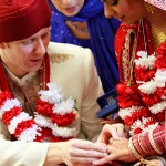 Mix Sikh Wedding Photos Brampton Photographer 07 150x150 Todd + Kiran | Sikh Wedding Photography in Brampton