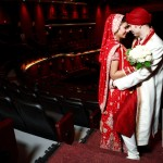 Mix Sikh Wedding Photos Brampton Photographer 09 150x150 Todd + Kiran | Sikh Wedding Photography in Brampton