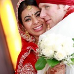 Mix Sikh Wedding Photos Brampton Photographer 10 150x150 Todd + Kiran | Sikh Wedding Photography in Brampton