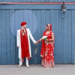 Mix Sikh Wedding Photos Brampton Photographer 13 150x150 Todd + Kiran | Sikh Wedding Photography in Brampton