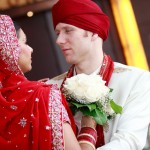 Mix Sikh Wedding Photos Brampton Photographer 14 150x150 Todd + Kiran | Sikh Wedding Photography in Brampton