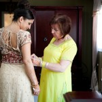 Castlemore Brampton Hindu Wedding Photos 04 150x150 Kevin and April | Castlemore Brampton Hindu Wedding Photography