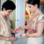 Castlemore Brampton Hindu Wedding Photos 05 150x150 Kevin and April | Castlemore Brampton Hindu Wedding Photography