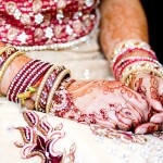 Castlemore Brampton Hindu Wedding Photos 06 150x150 Kevin and April | Castlemore Brampton Hindu Wedding Photography