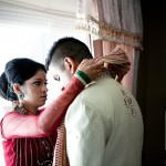 Castlemore Brampton Hindu Wedding Photos 07 150x150 Kevin and April | Castlemore Brampton Hindu Wedding Photography
