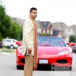 Castlemore Brampton Hindu Wedding Photos 09 150x150 Kevin and April | Castlemore Brampton Hindu Wedding Photography