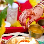 Castlemore Brampton Hindu Wedding Photos 16 150x150 Kevin and April | Castlemore Brampton Hindu Wedding Photography
