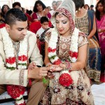 Castlemore Brampton Hindu Wedding Photos 21 150x150 Kevin and April | Castlemore Brampton Hindu Wedding Photography