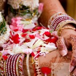 Castlemore Brampton Hindu Wedding Photos 22 150x150 Kevin and April | Castlemore Brampton Hindu Wedding Photography