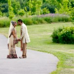 Castlemore Brampton Hindu Wedding Photos 26 150x150 Kevin and April | Castlemore Brampton Hindu Wedding Photography