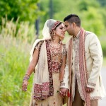 Castlemore Brampton Hindu Wedding Photos 27 150x150 Kevin and April | Castlemore Brampton Hindu Wedding Photography