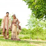 Castlemore Brampton Hindu Wedding Photos 29 150x150 Kevin and April | Castlemore Brampton Hindu Wedding Photography