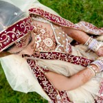 Castlemore Brampton Hindu Wedding Photos 30 150x150 Kevin and April | Castlemore Brampton Hindu Wedding Photography