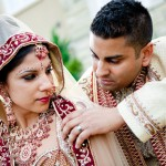 Castlemore Brampton Hindu Wedding Photos 31 150x150 Kevin and April | Castlemore Brampton Hindu Wedding Photography