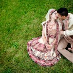 Castlemore Brampton Hindu Wedding Photos 32 150x150 Kevin and April | Castlemore Brampton Hindu Wedding Photography