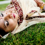 Castlemore Brampton Hindu Wedding Photos 33 150x150 Kevin and April | Castlemore Brampton Hindu Wedding Photography