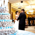 Wedding Photos Markham Monte Carlo Inn 29 150x150 Nio and Mhel   Wedding reception photos at the Monte Carlo Inn in Markham