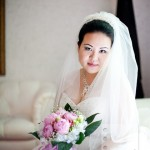 Korean Wedding Fantasy Farm Toronto 009 150x150 Wedding Photography at The Fantasy Farm in Toronto Korean Wedding   Lee and Jennifer