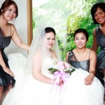 Korean Wedding Fantasy Farm Toronto 011 150x150 Wedding Photography at The Fantasy Farm in Toronto Korean Wedding   Lee and Jennifer