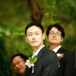 Korean Wedding Fantasy Farm Toronto 014 150x150 Wedding Photography at The Fantasy Farm in Toronto Korean Wedding   Lee and Jennifer