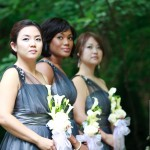 Korean Wedding Fantasy Farm Toronto 015 150x150 Wedding Photography at The Fantasy Farm in Toronto Korean Wedding   Lee and Jennifer