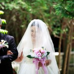 Korean Wedding Fantasy Farm Toronto 016 150x150 Wedding Photography at The Fantasy Farm in Toronto Korean Wedding   Lee and Jennifer
