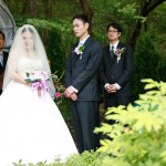 Korean Wedding Fantasy Farm Toronto 017 150x150 Wedding Photography at The Fantasy Farm in Toronto Korean Wedding   Lee and Jennifer
