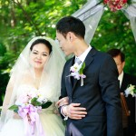 Korean Wedding Fantasy Farm Toronto 018 150x150 Wedding Photography at The Fantasy Farm in Toronto Korean Wedding   Lee and Jennifer