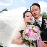 Korean Wedding Fantasy Farm Toronto 019 150x150 Wedding Photography at The Fantasy Farm in Toronto Korean Wedding   Lee and Jennifer