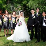 Korean Wedding Fantasy Farm Toronto 021 150x150 Wedding Photography at The Fantasy Farm in Toronto Korean Wedding   Lee and Jennifer