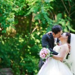 Korean Wedding Fantasy Farm Toronto 023 150x150 Wedding Photography at The Fantasy Farm in Toronto Korean Wedding   Lee and Jennifer
