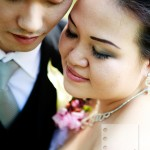 Korean Wedding Fantasy Farm Toronto 025 150x150 Wedding Photography at The Fantasy Farm in Toronto Korean Wedding   Lee and Jennifer