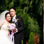 Korean Wedding Fantasy Farm Toronto 026 150x150 Wedding Photography at The Fantasy Farm in Toronto Korean Wedding   Lee and Jennifer