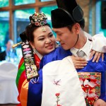 Korean Wedding Fantasy Farm Toronto 033 150x150 Wedding Photography at The Fantasy Farm in Toronto Korean Wedding   Lee and Jennifer
