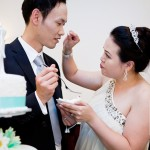 Korean Wedding Fantasy Farm Toronto 036 150x150 Wedding Photography at The Fantasy Farm in Toronto Korean Wedding   Lee and Jennifer