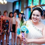 Korean Wedding Fantasy Farm Toronto 037 150x150 Wedding Photography at The Fantasy Farm in Toronto Korean Wedding   Lee and Jennifer
