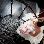 Toronto Berkeley Church Wedding Photos 10 150x150 Wedding Photography at Berkeley Church in Toronto  Nick and Charlett