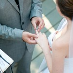 Toronto Berkeley Church Wedding Photos 12 150x150 Wedding Photography at Berkeley Church in Toronto  Nick and Charlett