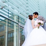 Toronto Berkeley Church Wedding Photos 17 150x150 Wedding Photography at Berkeley Church in Toronto  Nick and Charlett