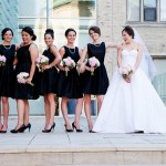 Toronto Berkeley Church Wedding Photos 21 150x150 Wedding Photography at Berkeley Church in Toronto  Nick and Charlett