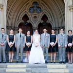 Toronto Berkeley Church Wedding Photos 23 150x150 Wedding Photography at Berkeley Church in Toronto  Nick and Charlett