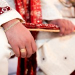 Sikh Wedding Photos Brampton Mississauga Chingacousy 03 150x150 Sikh wedding photographer in Brampton   Vic + Deepy