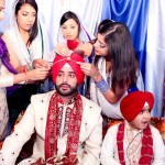 Sikh Wedding Photos Brampton Mississauga Chingacousy 04 150x150 Sikh wedding photographer in Brampton   Vic + Deepy