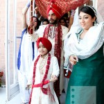 Sikh Wedding Photos Brampton Mississauga Chingacousy 05 150x150 Sikh wedding photographer in Brampton   Vic + Deepy