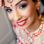 Sikh Wedding Photos Brampton Mississauga Chingacousy 08 150x150 Sikh wedding photographer in Brampton   Vic + Deepy