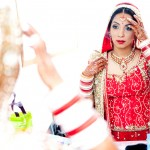 Sikh Wedding Photos Brampton Mississauga Chingacousy 10 150x150 Sikh wedding photographer in Brampton   Vic + Deepy