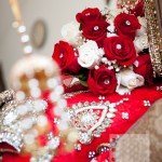 Sikh Wedding Photos Brampton Mississauga Chingacousy 11 150x150 Sikh wedding photographer in Brampton   Vic + Deepy