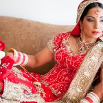 Sikh Wedding Photos Brampton Mississauga Chingacousy 12 150x150 Sikh wedding photographer in Brampton   Vic + Deepy