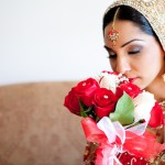 Sikh Wedding Photos Brampton Mississauga Chingacousy 13 150x150 Sikh wedding photographer in Brampton   Vic + Deepy